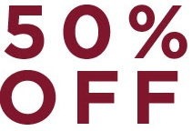 Coupon for: Shopping with discounts is a fun at LOFT stores