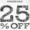 Coupon for: Summer Sale 2015 from Converse