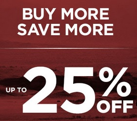 Coupon for: PacSun, Do you want to save more?