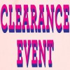 Coupon for: Clearance Event is on at Justice