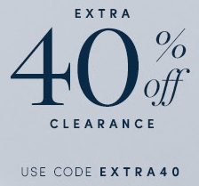 Coupon for: Save online at Cole Haan