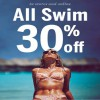 Coupon for: Suits on sale at Victoria's Secret stores and online
