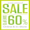 Coupon for: Save big at Athleta stores and online