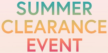 Coupon for: Perfumania: Summer Clearance Event