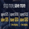 Coupon for: Shop at Gap Factory online and save money