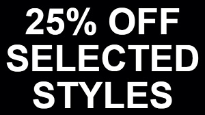 Coupon for: Selected styles with discount at Nike online
