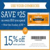 Coupon for: U.S. Gymboree Deal: Use your GymBucks