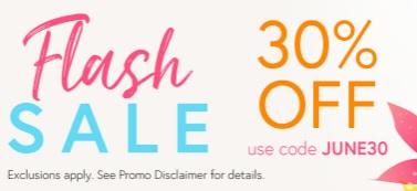 Coupon for: Shop U.S. Perfumania Flash Sale