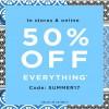 Coupon for: U.S. LOFT: Shop Mid-Summer Sale