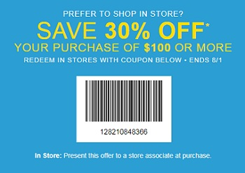 Coupon for: Shop U.S. Motherhood Maternity Mid-Summer Sale